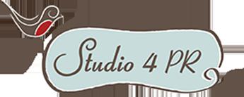 https://www.studio4pr.com/_images/logo.png
